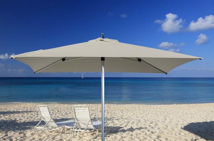 horeca parasol voor het bedrijfsleven. Black Bedroom Furniture Sets. Home Design Ideas