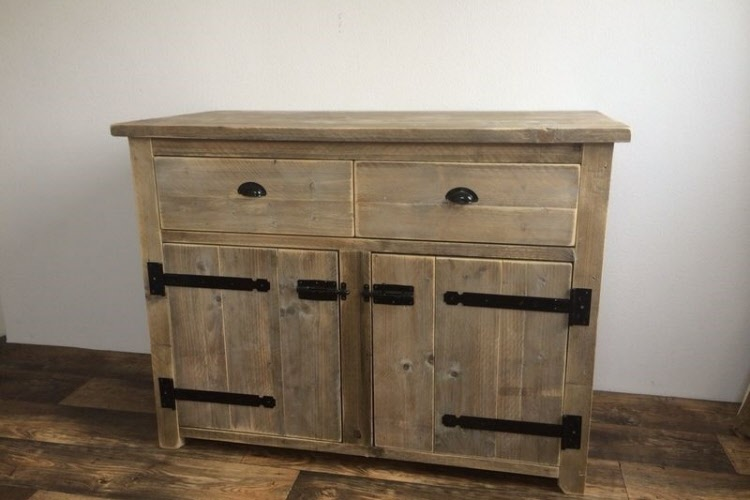 steigerhouten-kast-commode-klarenbeek