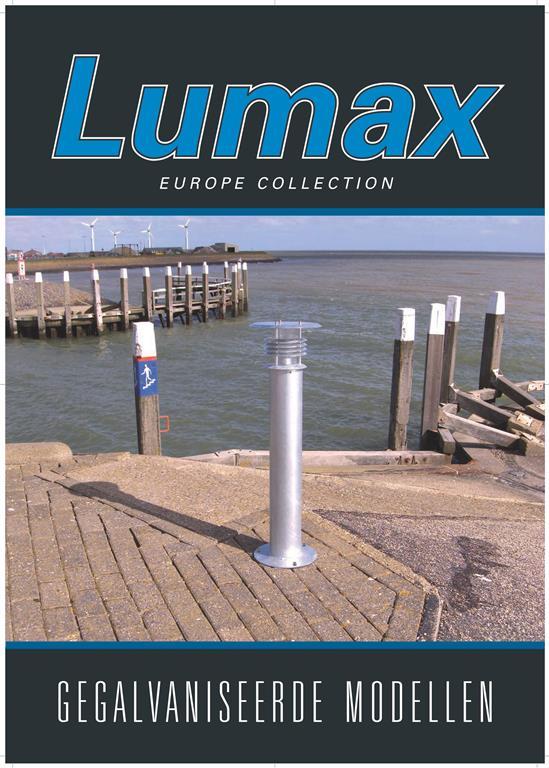 http://luxeoutdoor.nl/contents/media/lumax-gegalvaniseerd.jpg