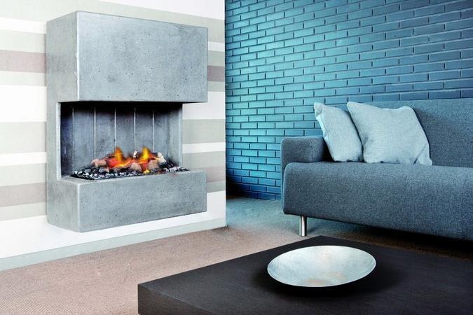 sfeerhaard bij stegeman luxe outdoor u vindt hier sfeerhaarden en veel meer voor het buitenleven. Black Bedroom Furniture Sets. Home Design Ideas